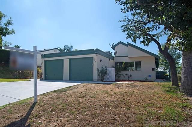 2036 Terracina, Spring Valley, CA 91977 (#190052036) :: Z Team OC Real Estate