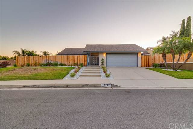23771 Aventura, Mission Viejo, CA 92691 (#OC19224219) :: Doherty Real Estate Group
