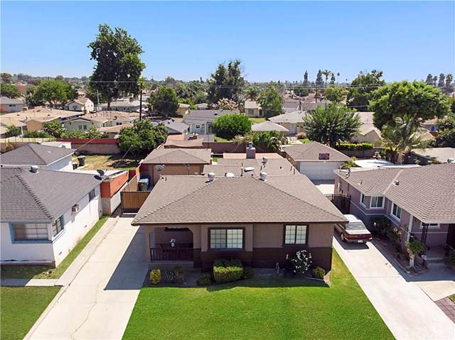 9216 Firebird Avenue, Whittier, CA 90605 (#PW19224364) :: RE/MAX Masters