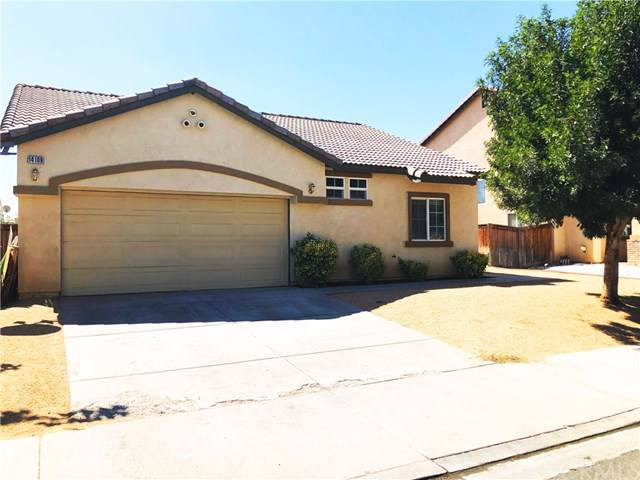 14109 Gale Drive, Victorville, CA 92394 (#CV19224344) :: RE/MAX Masters