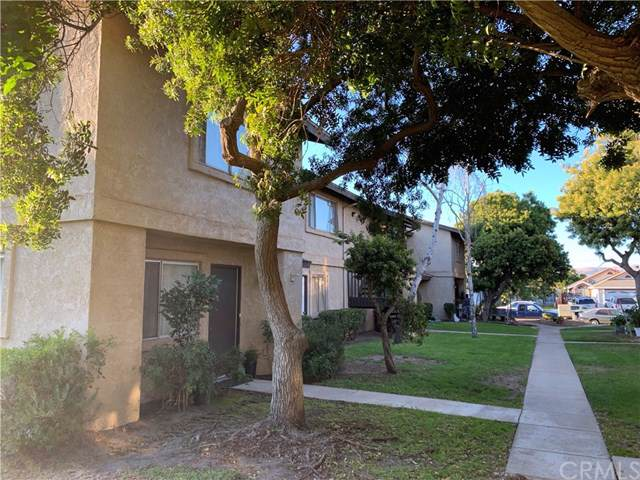 834 Raaberg Way, Santa Maria, CA 93458 (#SP19224190) :: RE/MAX Parkside Real Estate