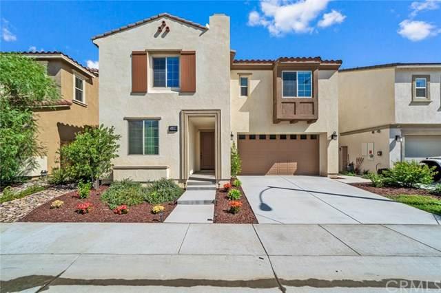 24480 Poinsettia Drive, Lake Elsinore, CA 92532 (#OC19224329) :: California Realty Experts