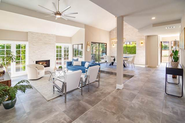 41 Calle Lista, Rancho Mirage, CA 92270 (#219030264DA) :: Z Team OC Real Estate