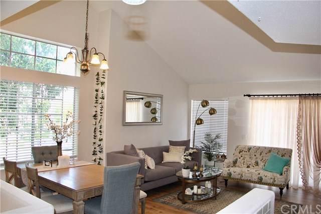 27931 Via Janeiro, Laguna Niguel, CA 92677 (#OC19223919) :: Allison James Estates and Homes