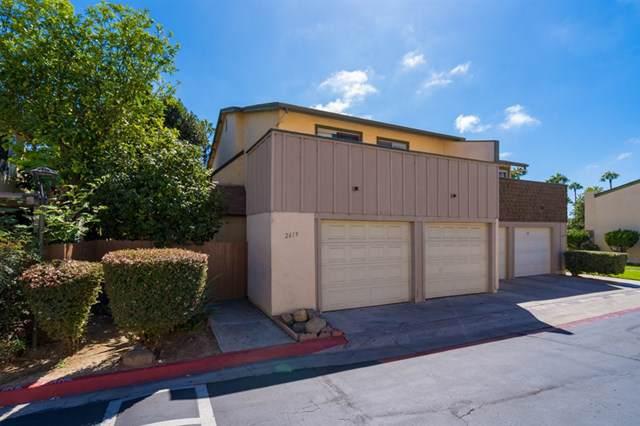 2619 Caminito Espino, San Diego, CA 92154 (#190052067) :: Mainstreet Realtors®