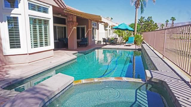 37370 Festival Drive, Palm Desert, CA 92211 (#219030203DA) :: Berkshire Hathaway Home Services California Properties