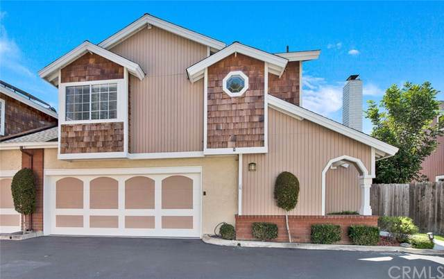 2210 Pacific Avenue H1, Costa Mesa, CA 92627 (#OC19223003) :: Better Living SoCal