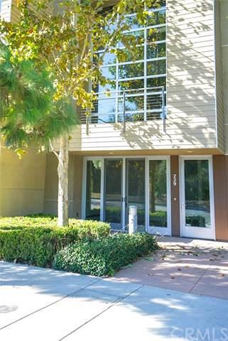 229 Memory Lane, Santa Ana, CA 92705 (#OC19224413) :: Better Living SoCal