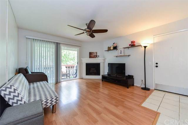 19038 Rockwood Drive #4, Yorba Linda, CA 92886 (#PW19224427) :: Ardent Real Estate Group, Inc.