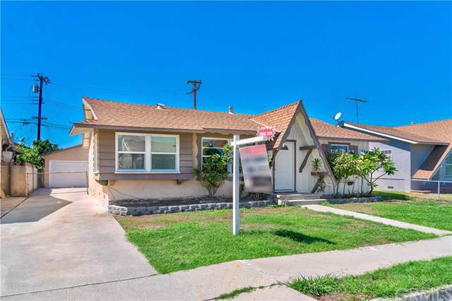 21029 Verne Avenue, Lakewood, CA 90715 (#RS19219893) :: Allison James Estates and Homes