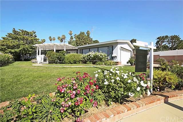 1121 Brookwood Drive, La Habra, CA 90631 (#PW19221769) :: Z Team OC Real Estate