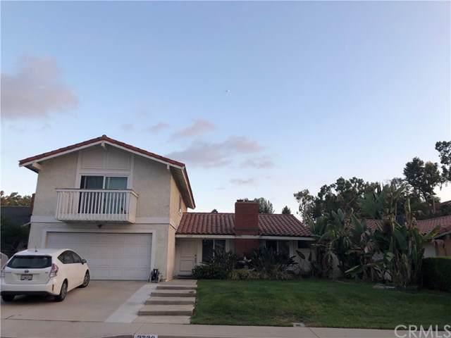 2730 Tory Street, West Covina, CA 91792 (#CV19224435) :: Allison James Estates and Homes