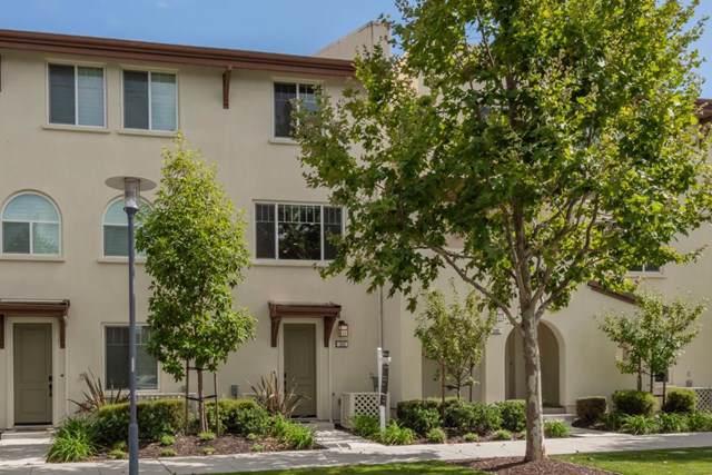 382 28th Avenue, San Mateo, CA 94403 (#ML81769334) :: Powerhouse Real Estate