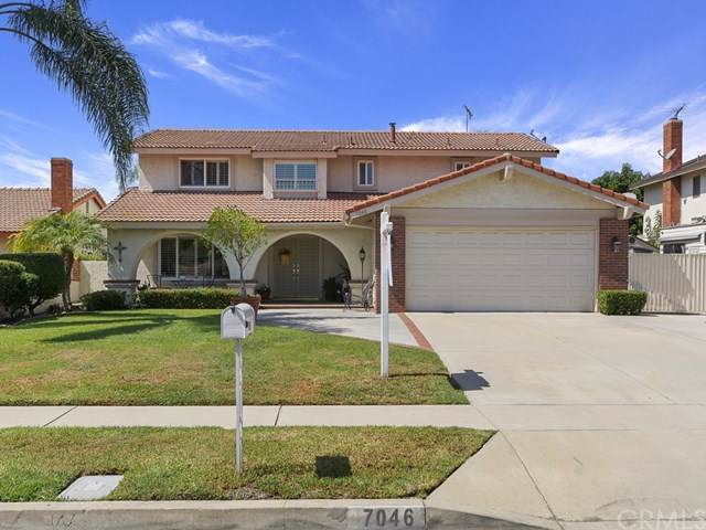 7046 Valinda Avenue, Rancho Cucamonga, CA 91701 (#CV19224446) :: The Najar Group