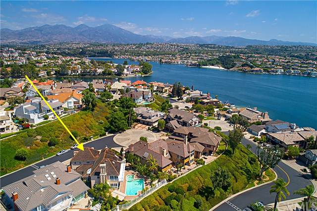 27572 Escuna, Mission Viejo, CA 92692 (#OC19167341) :: Berkshire Hathaway Home Services California Properties