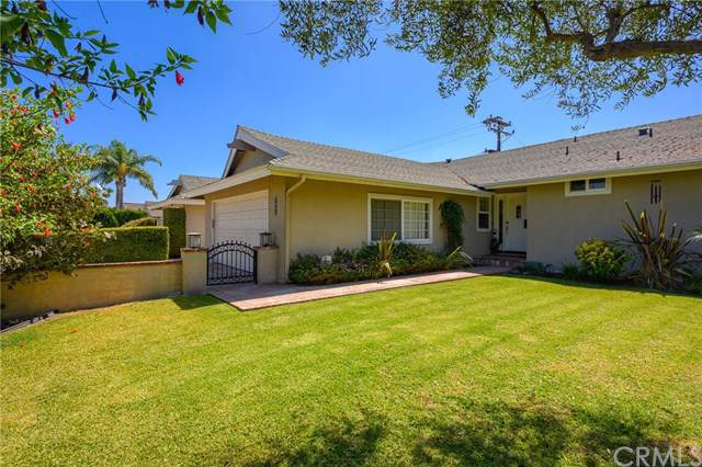 7002 Ford Drive, Huntington Beach, CA 92647 (#PW19224414) :: Mainstreet Realtors®
