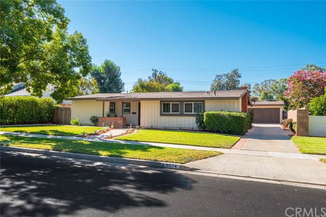 3074 Haverhill Court, Riverside, CA 92506 (#IV19224462) :: California Realty Experts