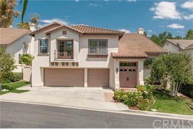 2722 Ashwood Circle, Fullerton, CA 92835 (#PW19224319) :: Ardent Real Estate Group, Inc.