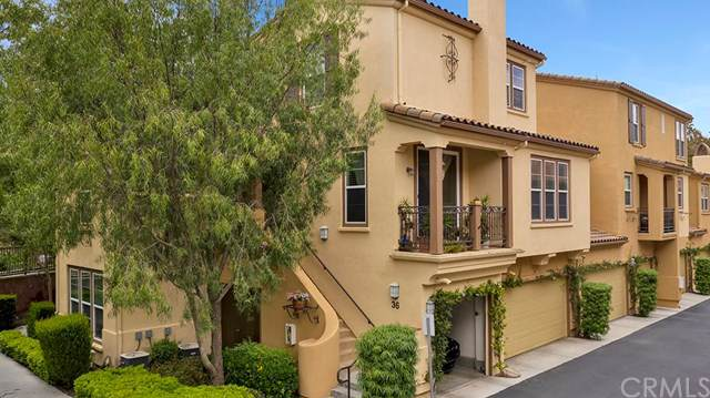 36 Marcilla, Ladera Ranch, CA 92694 (#OC19224437) :: Heller The Home Seller