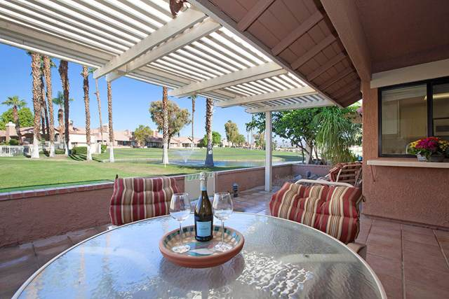 42551 Sultan Avenue, Palm Desert, CA 92211 (#219030309DA) :: J1 Realty Group