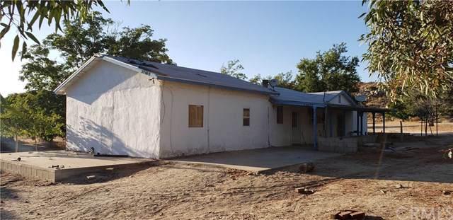 39429 Highway 79, Warner Springs, CA 92086 (#ND19224480) :: California Realty Experts