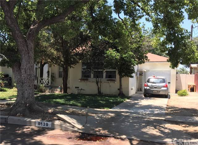 8139 Murietta Avenue, Panorama City, CA 91402 (#PW19223209) :: Mainstreet Realtors®