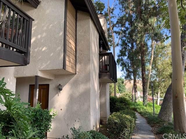 802 Via Ponte De Oro, Riverside, CA 92507 (#IV19223669) :: Compass California Inc.