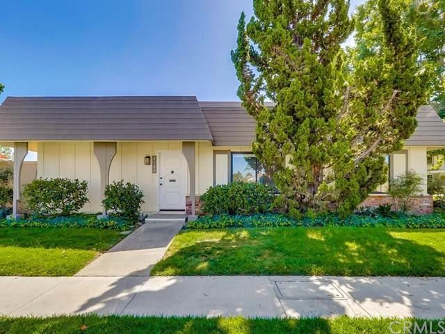 4120 Orange Avenue, Cypress, CA 90630 (#OC19171728) :: California Realty Experts