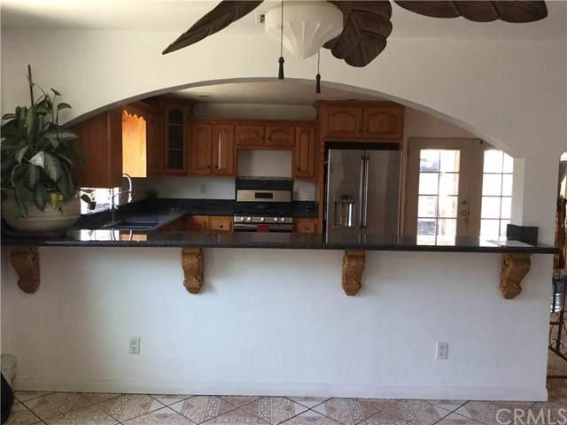 3059 N Gardena Street, San Bernardino, CA 92407 (#EV19224450) :: The Costantino Group | Cal American Homes and Realty