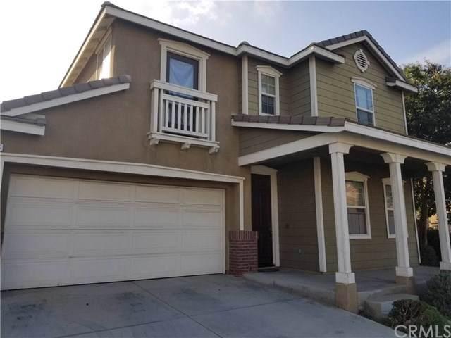 1596 Edmon Way, Riverside, CA 92501 (#IV19224210) :: Compass California Inc.