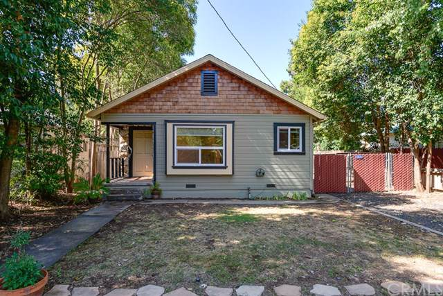 340 W 20th Street, Chico, CA 95928 (#SN19224485) :: The Laffins Real Estate Team