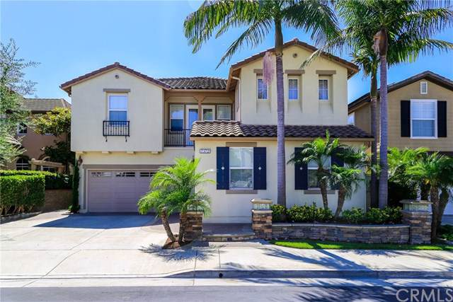 7372 Siena Drive, Huntington Beach, CA 92648 (#OC19220984) :: Doherty Real Estate Group