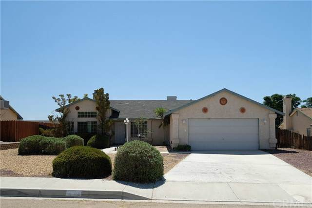 25667 3rd Street, Barstow, CA 92311 (#PW19224333) :: The Brad Korb Real Estate Group