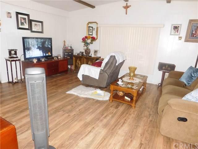 1020 Bradbourne Avenue #39, Duarte, CA 91010 (#DW19224493) :: Fred Sed Group