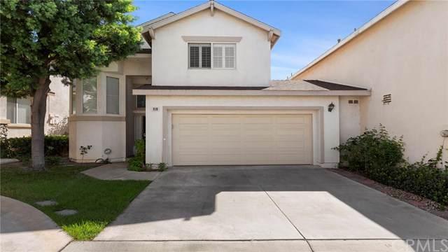 3520 E Balmoral Drive, Orange, CA 92869 (#PW19224529) :: Better Living SoCal