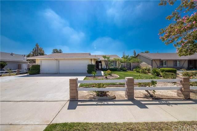 781 Tibbot Street, Rialto, CA 92377 (#CV19222489) :: Realty ONE Group Empire