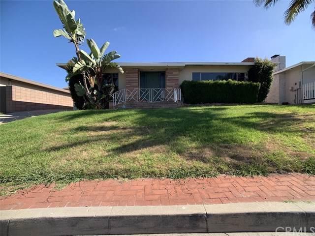 303 E Avenida Magdalena, San Clemente, CA 92672 (#OC19223589) :: Doherty Real Estate Group