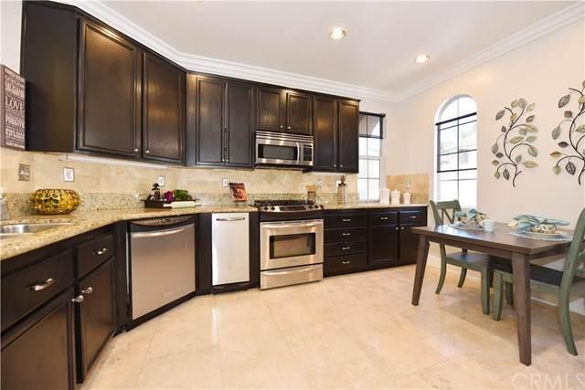 12 Halcyon Lane, Aliso Viejo, CA 92656 (#OC19224507) :: Doherty Real Estate Group