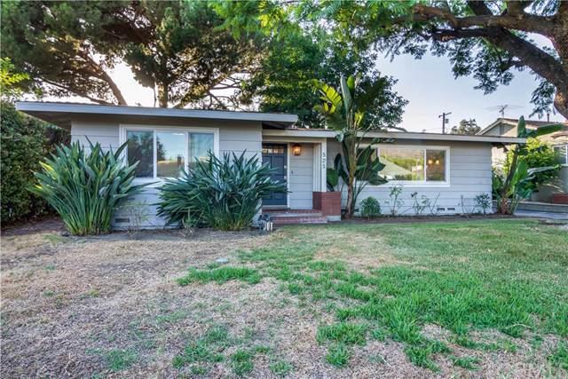 525 La Casita Lane, Monrovia, CA 91016 (#WS19217545) :: RE/MAX Empire Properties
