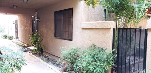 1459 Kauai Street, West Covina, CA 91792 (#IV19221992) :: Allison James Estates and Homes