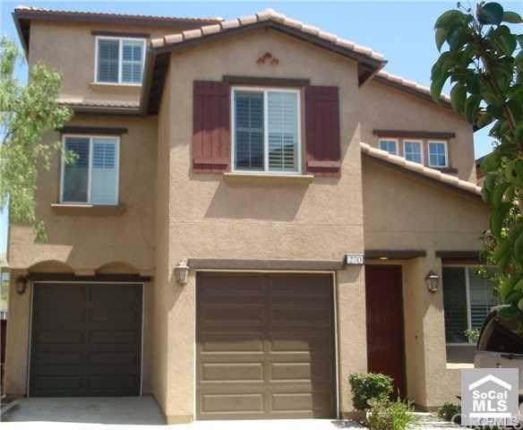 270 W Pebble Creek Lane, Orange, CA 92865 (#OC19224591) :: Better Living SoCal