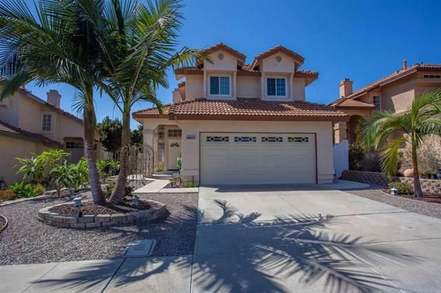13380 Darview Lane, San Diego, CA 92129 (#190052097) :: Faye Bashar & Associates