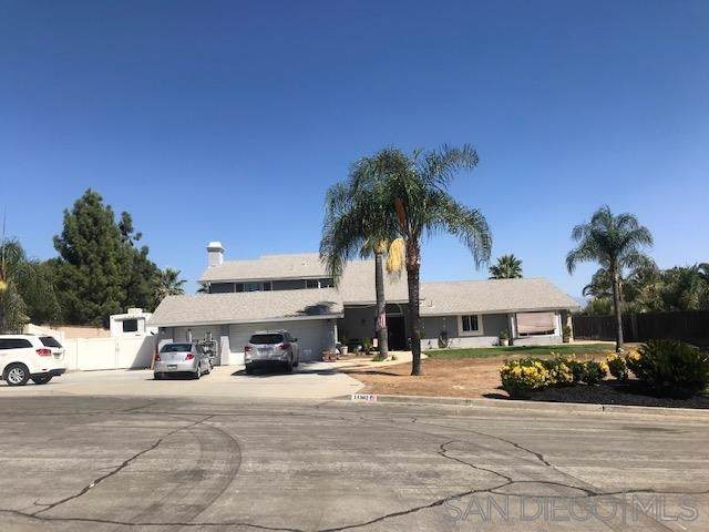 11302 Crocker Cir, Moreno Valley, CA 92555 (#190052114) :: A|G Amaya Group Real Estate