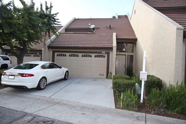 3555 Juergen Drive, San Jose, CA 95121 (#ML81769362) :: Bob Kelly Team