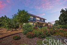 1284 W Sunset Drive, Redlands, CA 92373 (#EV19222928) :: The Costantino Group | Cal American Homes and Realty