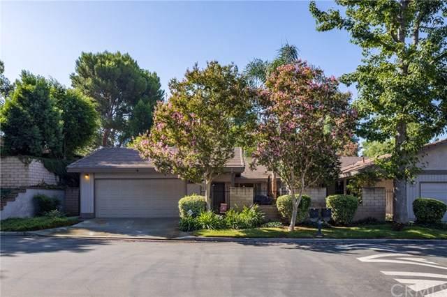 2752 Apple Orchard Lane, Riverside, CA 92506 (#IV19216899) :: Team Tami