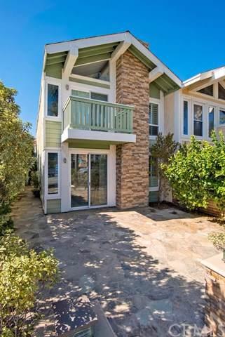505 18th Street, Huntington Beach, CA 92648 (#OC19224569) :: Upstart Residential