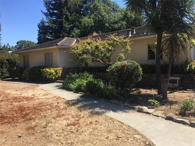 362 Yerba Buena Avenue, Los Altos, CA 94022 (#OC19224239) :: Bob Kelly Team