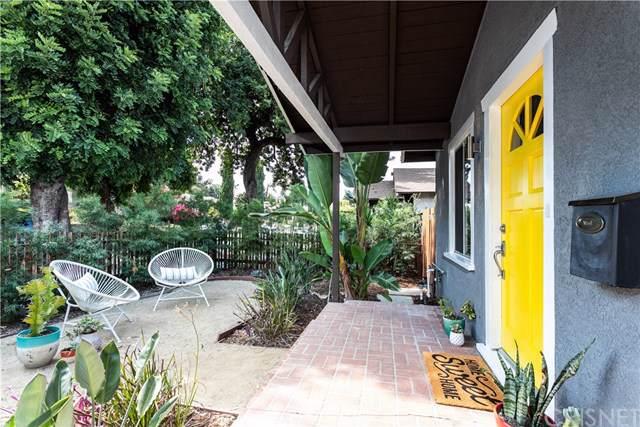 4843 Lincoln Avenue, Los Angeles (City), CA 90042 (#SR19223179) :: Bob Kelly Team