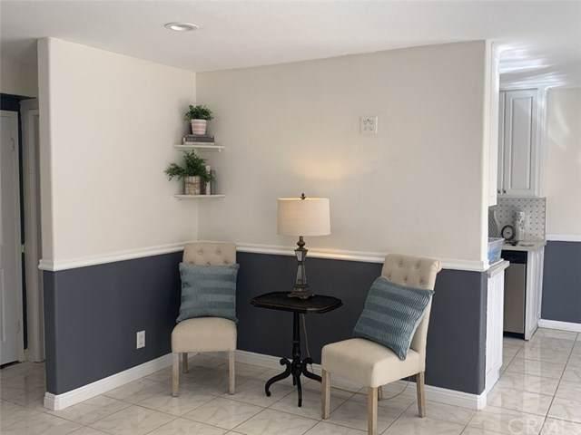 20252 Fern Creek Lane #43, Yorba Linda, CA 92886 (#PW19224621) :: Allison James Estates and Homes